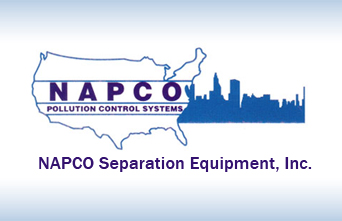 NAPCO Separation Equipment inc.